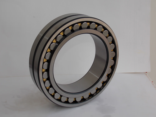 Cheap Lightweight Spherical Roller Bearing