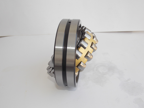 35 Class Spherical Roller Bearing
